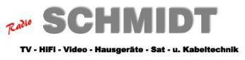 Bild zu Radio Schmidt in Hagen in Westfalen