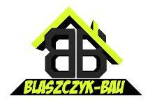 Bild zu Firma Blaszczyk-Bau in Düsseldorf
