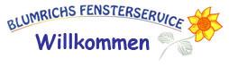 Bild zu Helmut Blumrich Service rund um's Fenster in Abenberg in Mittelfranken
