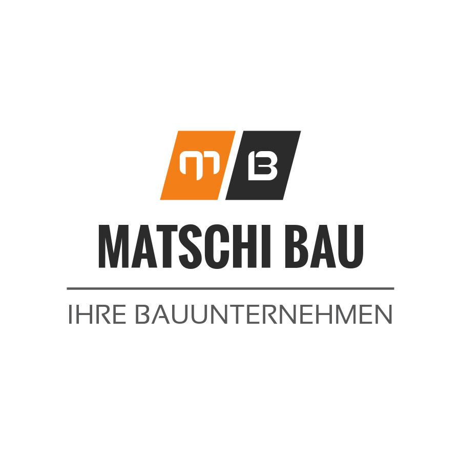 Bild zu Matschi Bau in Oberasbach bei Nürnberg