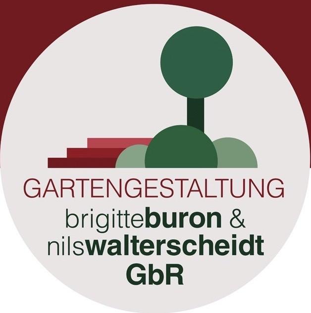 Bild zu Gartengestaltung Brigitte Buron & Nils Walterscheidt GbR in Essen