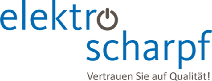 Bild zu Elektro Scharpf in Baltmannsweiler