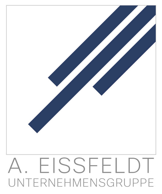 Bild zu Andreas Eissfeldt Unternehmensgruppe in München