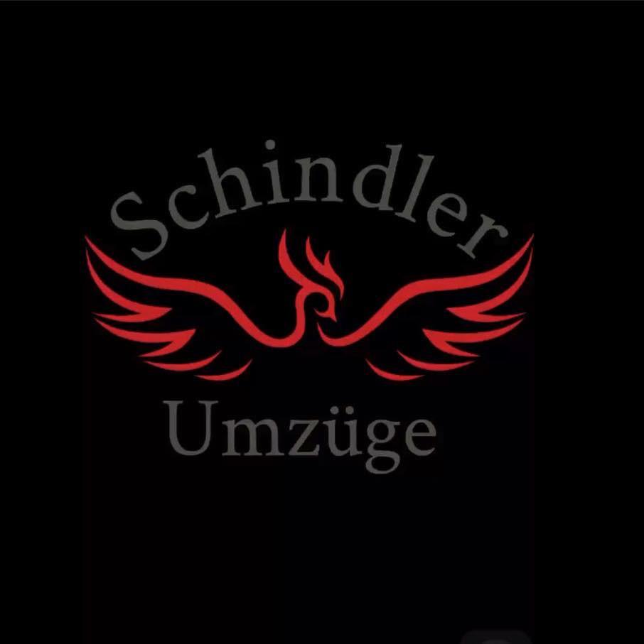 Bild zu Schindler Umzüge in Berlin