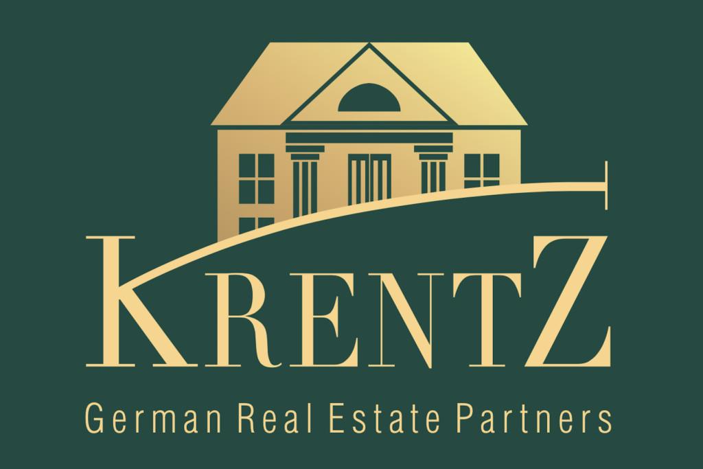 Bild zu Krentz German Real Estate Partners in Schwabach