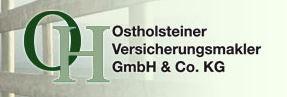 Bild zu Ostholsteiner Versicherungsmakler in Plön
