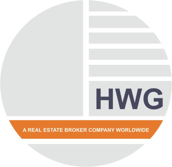 Bild zu Kompakt-Immobilien,Baubetreuung Volkmar Guth in Balve