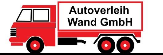 Bild zu Autoverleih Wand GmbH in Castrop Rauxel