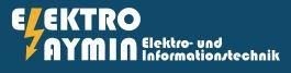 Bild zu Elektro Aymin in Duisburg