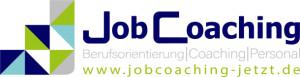Bild zu JobCoaching, Training & Personalentwicklung in Potsdam