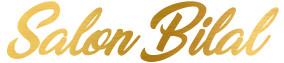 Logo von Salon Bilal