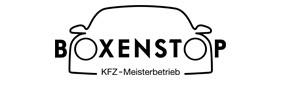 Bild zu Boxenstop in Reutlingen