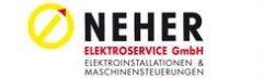 Bild zu Neher Elektroservice GmbH in Urbach an der Rems
