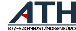 Bild zu ATH KFZ-Sachverständigenbüro Ayhan Yildirim in Duisburg