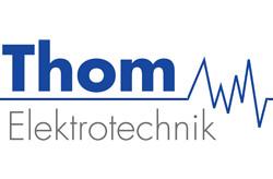 Bild zu Thom Elektrotechnik in Herzogenrath