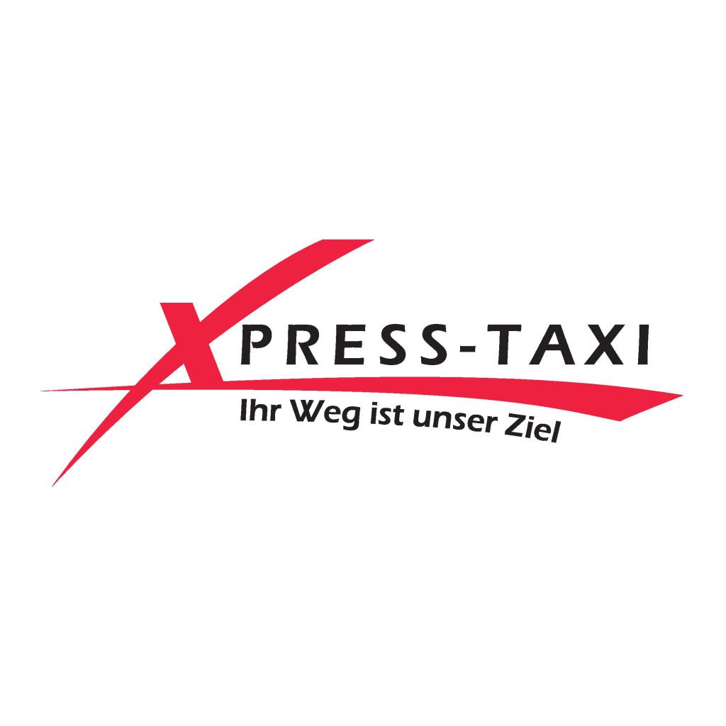 Bild zu Xpress-Taxi in Frankenthal in der Pfalz