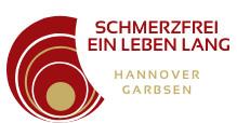 Bild zu Liebscher und Bracht Schmerztherapie Hannover Garbsen in Garbsen