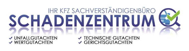 Bild zu Schadenzentrum - KH in Bad Kreuznach