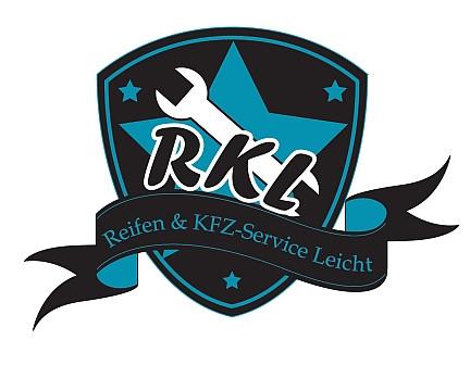 Bild zu RKL KFZ Service in Berlin