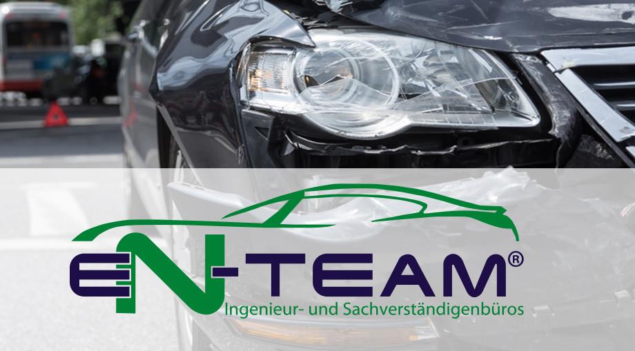 Bild zu Sachverstaendigenbüro EN Team in Gelsenkirchen