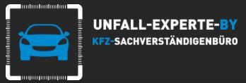 Bild zu UNFALL-EXPERTE-BY KFZ-Sachverständigenbüro in Duisburg