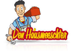 Bild zu Hausmeister-Reinigung Service Lomic in München