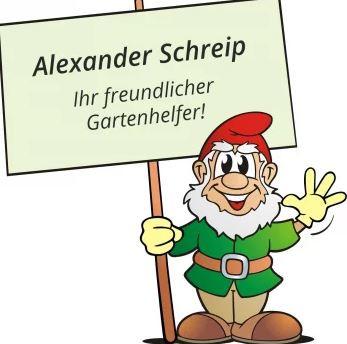 Bild zu Gartenpflege Schreip in Bersenbrück