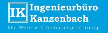 Bild zu Ingenieurbüro Kanzenbach - KFZ Sachverständiger in Duisburg