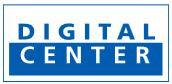 Bild zu Digital-Center GmbH Computerfachgeschäft in Worms