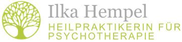 Bild zu Ilka Hempel Heilpraktikerin für Psychotherapie in Münster