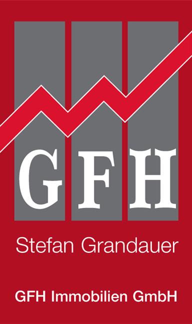 Bild zu GFH Immobilien GmbH Stefan Grandauer in Rosenheim in Oberbayern