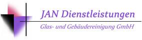 Bild zu JAN Dienstleistungen Glas- und Gebäudereinigung GmbH in Berlin