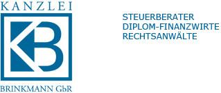 Bild zu Holger J. Brinkmann Steuerberater und Rechtsanwalt, Dipl. Finanzwirt in Münster