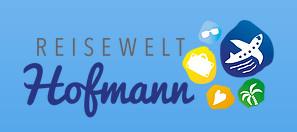 Bild zu Reisewelt Hofmann - Dein Reisebüro / TMG Reisevermittler in Köln