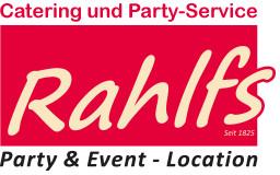 Bild zu Rahlfs Catering in Hannover