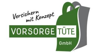 Bild zu Vorsorgetüte GmbH in Kronau in Baden