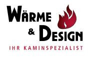 Bild zu Wärme & Design GmbH, Jürgen Vacker in Münster