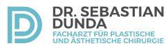 Bild zu Dr. med. Sebastian E. Dunda in Berlin