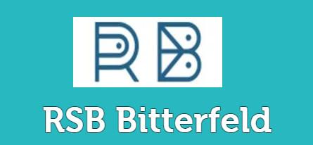 Bild zu RSB Bauservice in Bitterfeld Wolfen