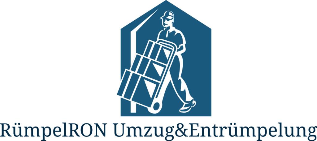 Bild zu RümpelRON Umzug & Entrümpelung in Stuttgart