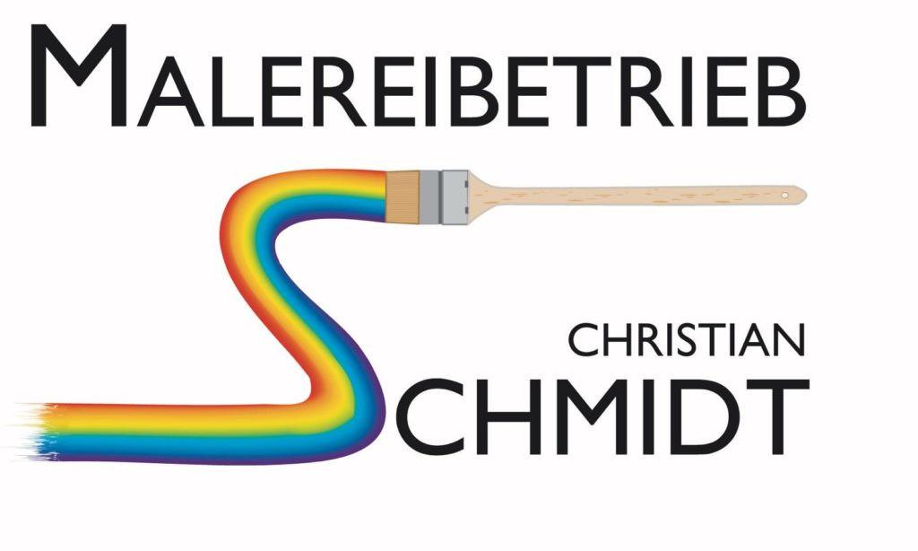 Bild zu Malereibetrieb Christian Schmidt in Schwelm