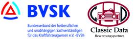 Bild zu HS KFZ-Sachverständigen GmbH in Haag in Oberbayern