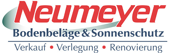 Bild zu Firma Neumeyer Bodenbelege und Sonnenschutz in Mühldorf am Inn