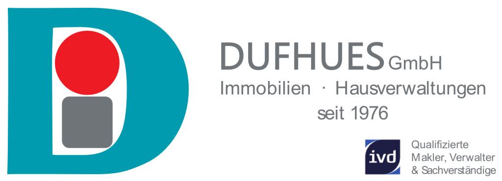 Bild zu Immobilien Dufhues GmbH in Würselen