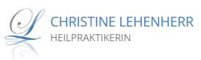 Bild zu Naturheilpraxis Christine Lehenherr in Überlingen
