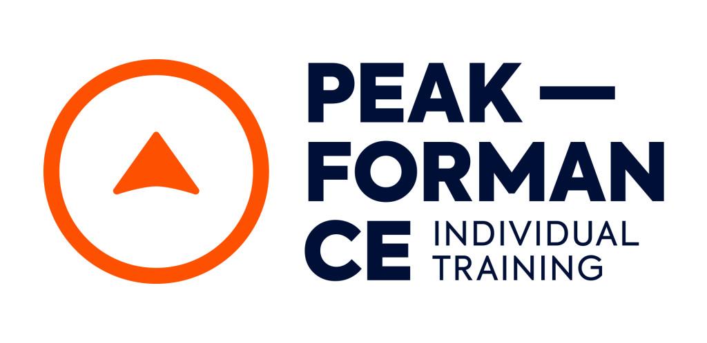 Bild zu Peakformance - Individual Training in Leipzig