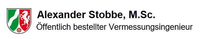 Bild zu Vermessungsbüro Stobbe in Hennef an der Sieg
