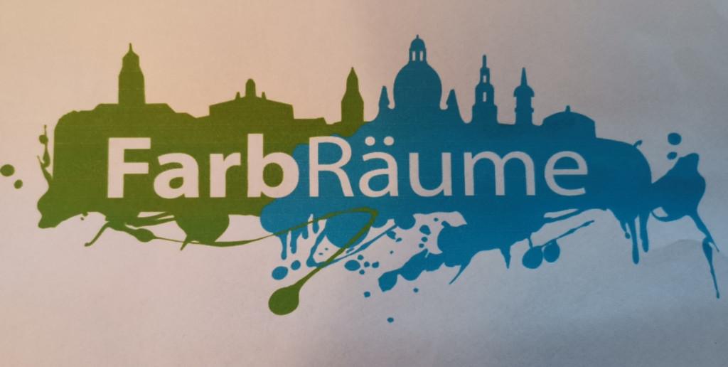 Bild zu FarbRäume Dresden in Dresden