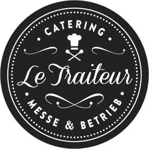 Bild zu Le Traiteur Catering in Essen