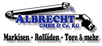 Bild zu Albrecht GmbH & Co. KG in Bordesholm